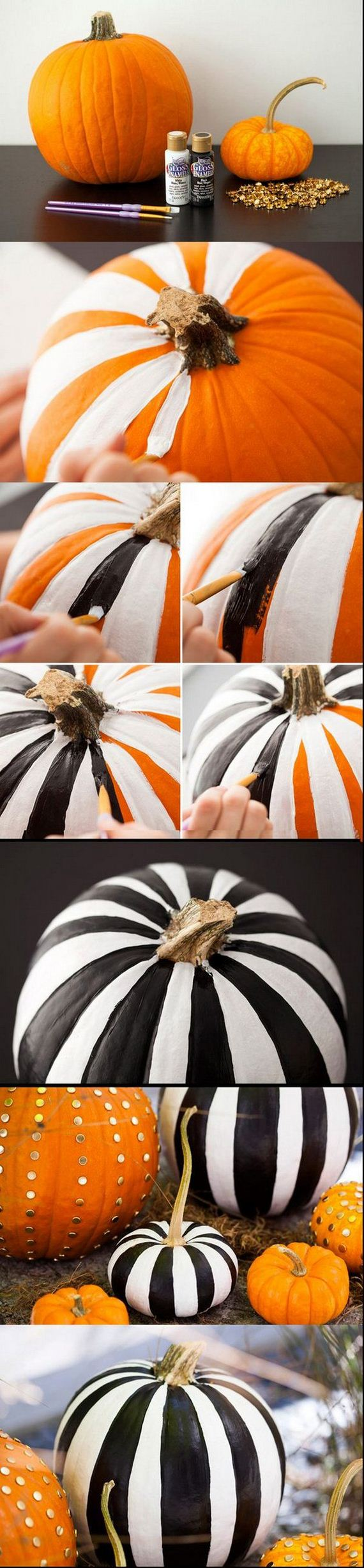 19-no-carve-pumpkin-decorating-ideas