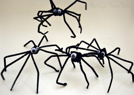 19-pipe-cleaner-animals-kids