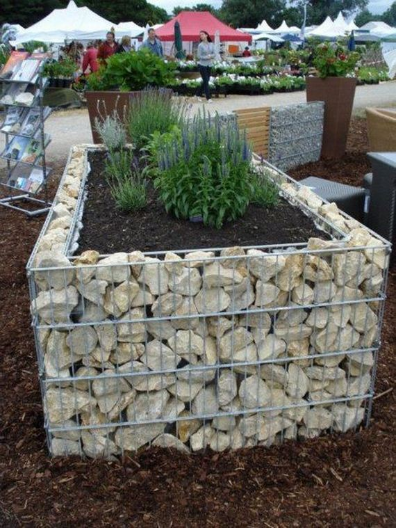 19-raised-garden-beds