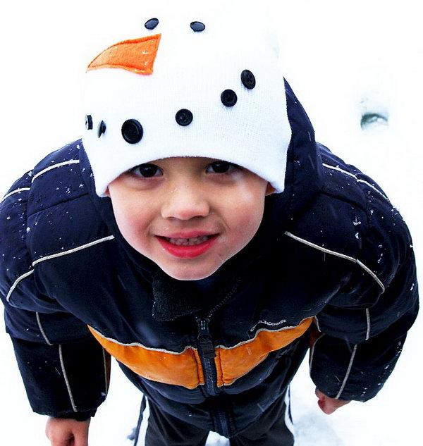 19-snowman-crafts