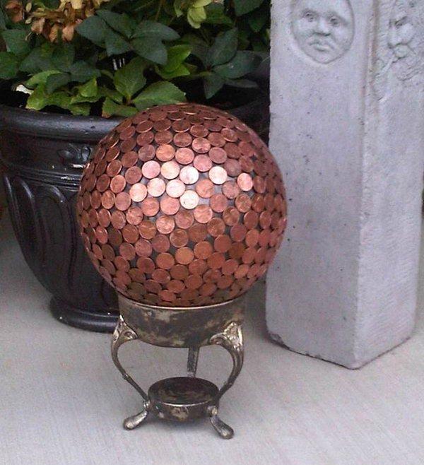 2-diy-penny-crafts