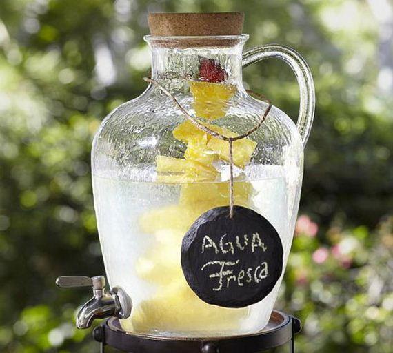 20-creative-drink-dispensers