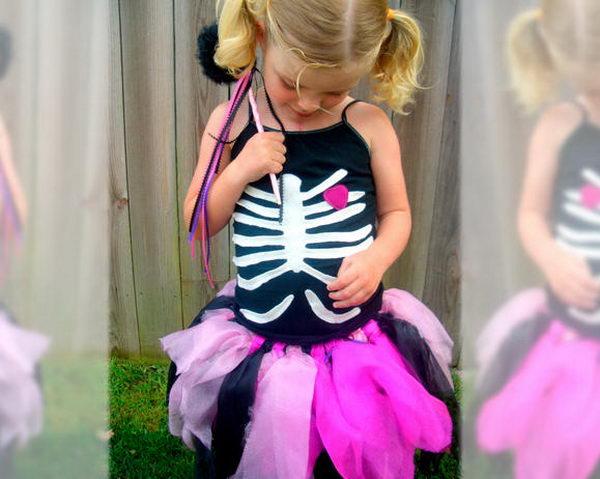 20-creative-homemade-halloween-costume