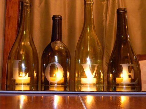 20-creative-wine-bottle-centerpieces