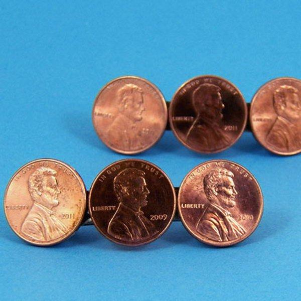 20-diy-penny-crafts