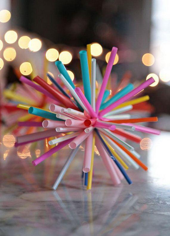 20-drinking-straw-crafts
