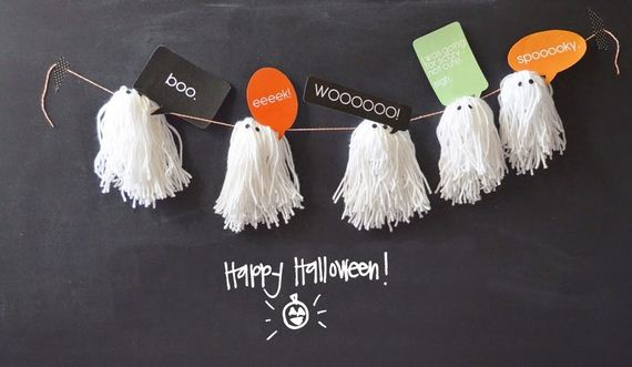 20-easy-ghost-crafts-treats