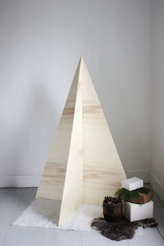20-modern-christmas-trees