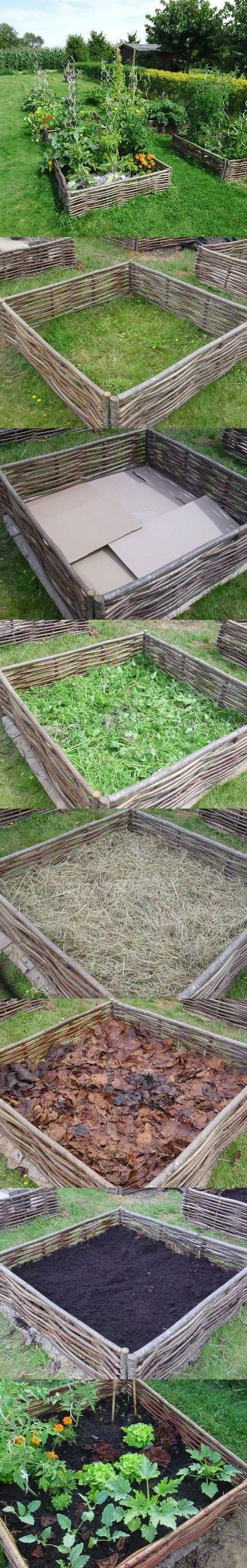 20-raised-garden-beds