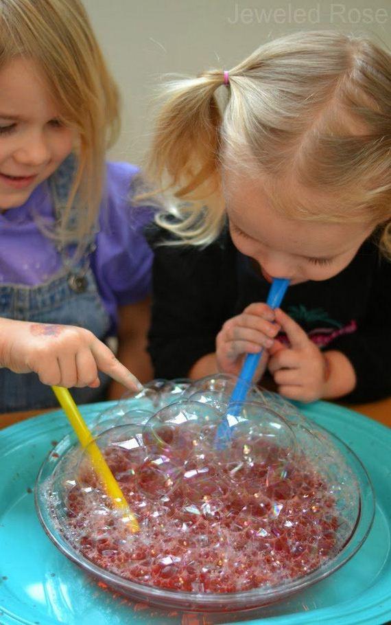 20-water-play-ideas-tutorials