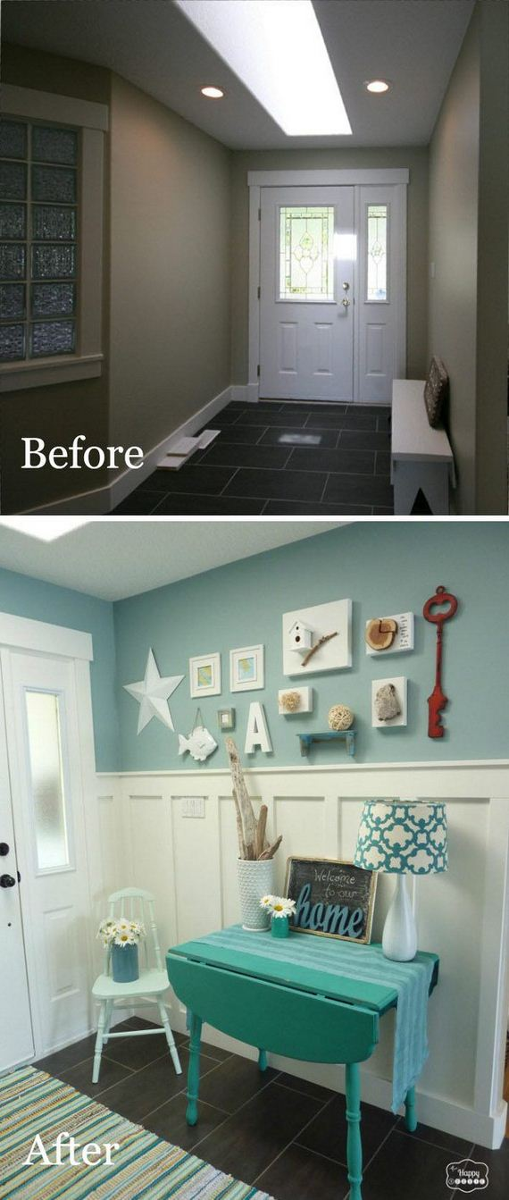 21-amazing-entryway-makeover