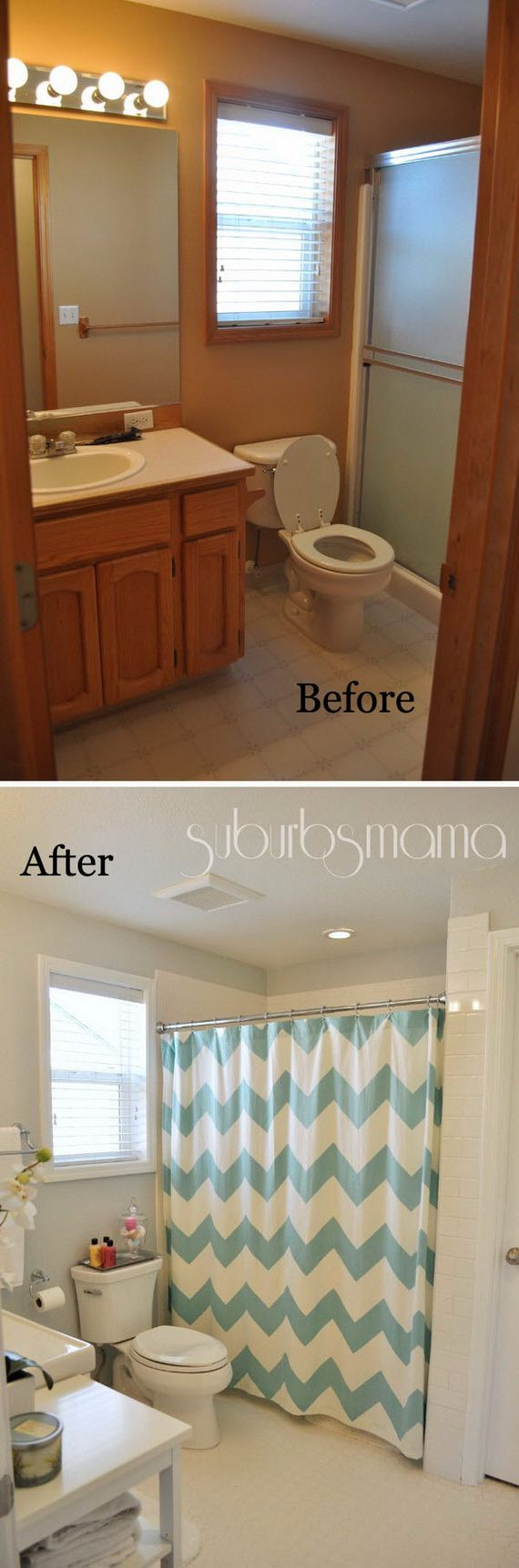21-awesome-bathroom-makeovers
