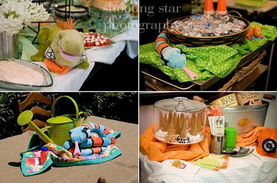 21-birthday-party-ideas-for-boys