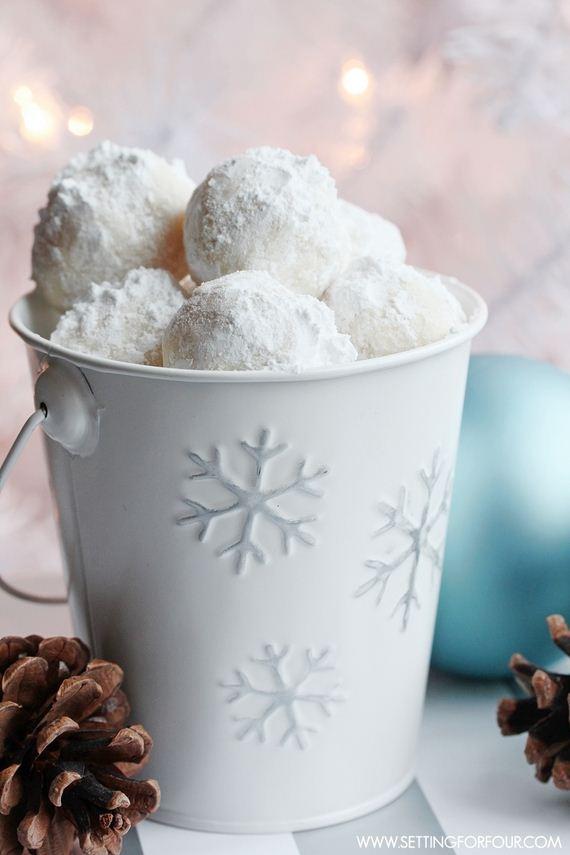 21-cute-holiday-treats