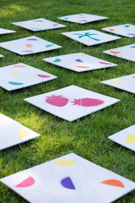 21-diy-backyard-games