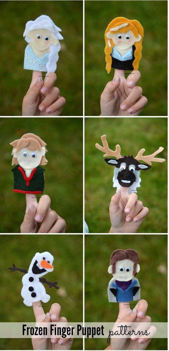 21-diy-frozen-crafts