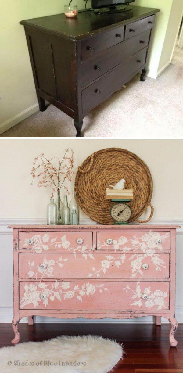 21-diy-shabby-chic-furniture-ideas-tutorials