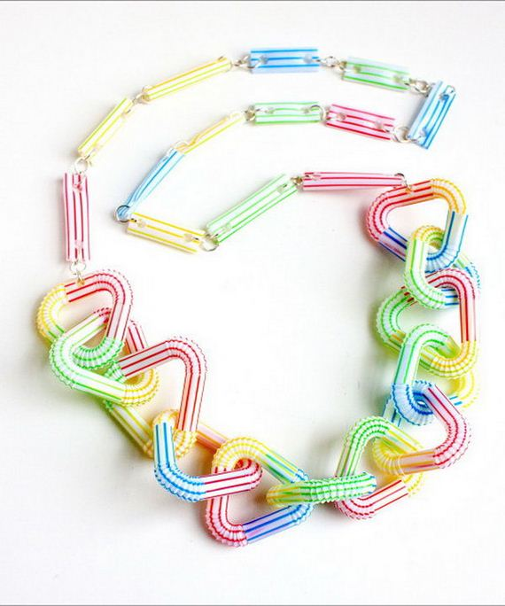 21-drinking-straw-crafts