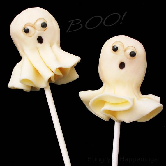21-easy-ghost-crafts-treats