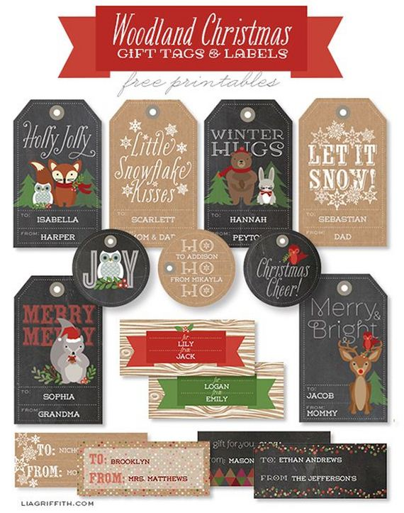 21-homemade-christmas-ideas