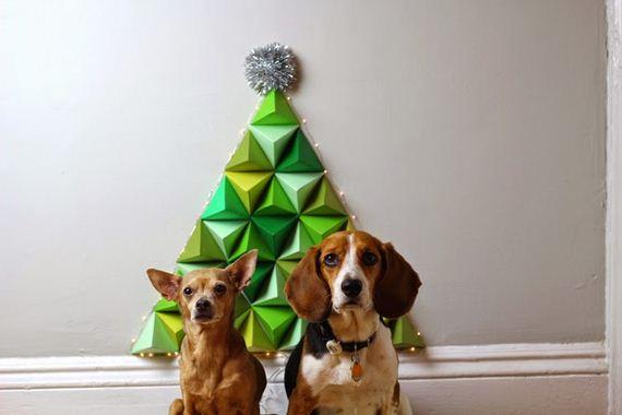 21-modern-christmas-trees