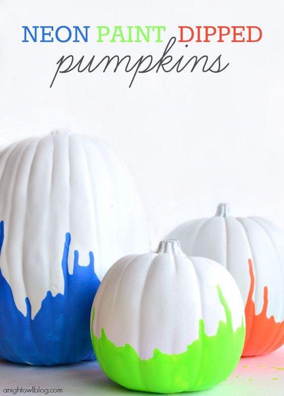 21-no-carve-pumpkin-decorating-ideas