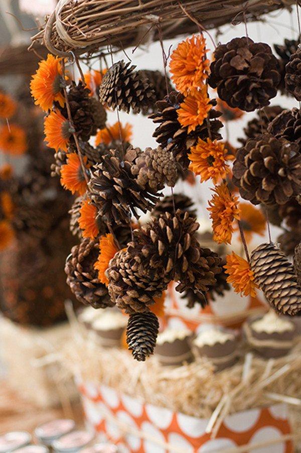 21-pine-cone-ideas