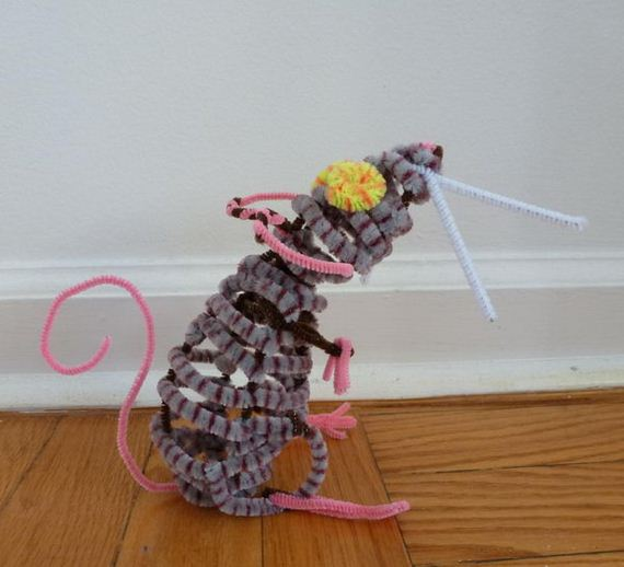 21-pipe-cleaner-animals-kids