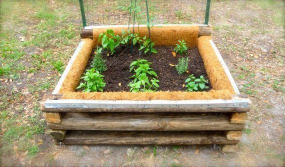 21-raised-garden-beds