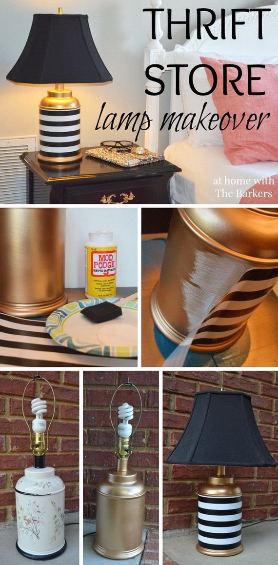 21-spray-paint-ideas