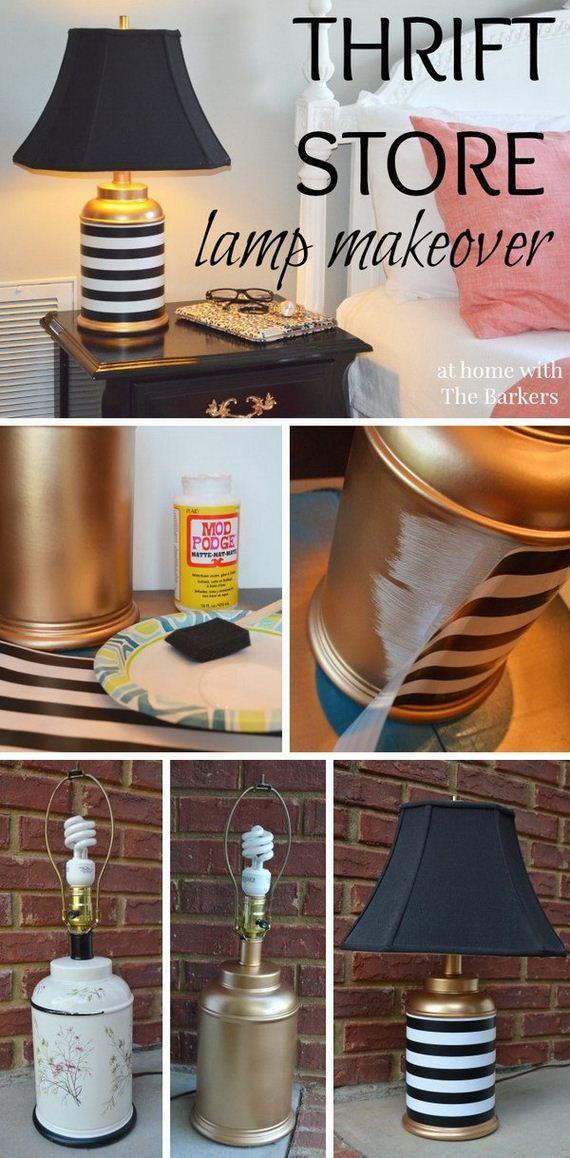 21-spray-paint-ideas