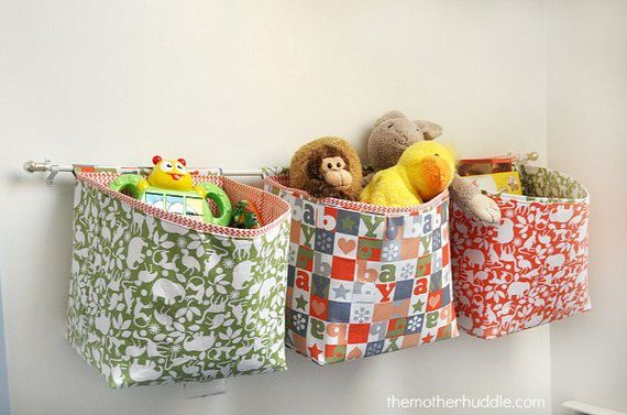 21-stuffed-toy-storage-ideas