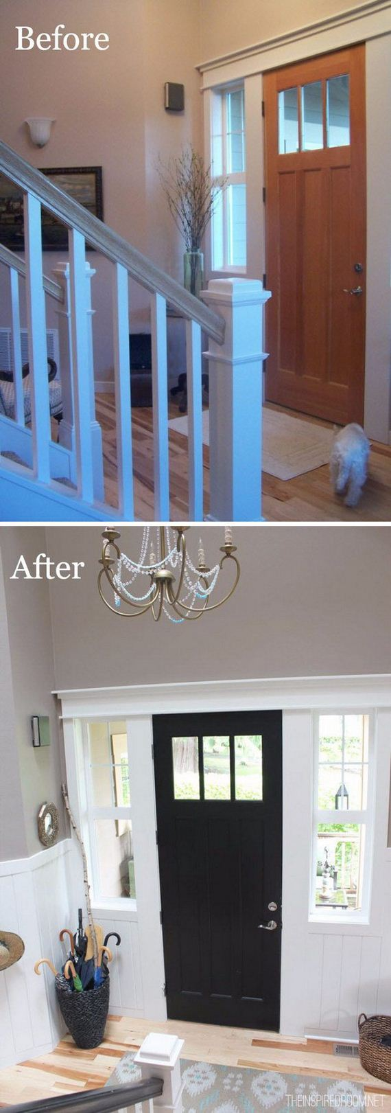 22-amazing-entryway-makeover