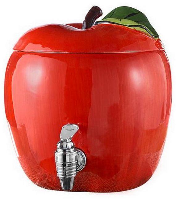 22-creative-drink-dispensers