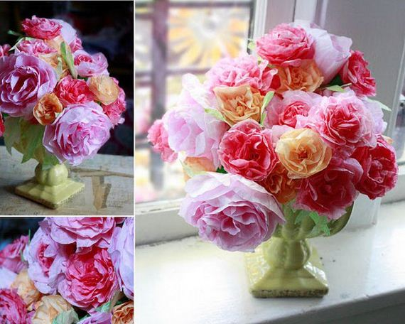 22-flower-craft-ideas-for-may