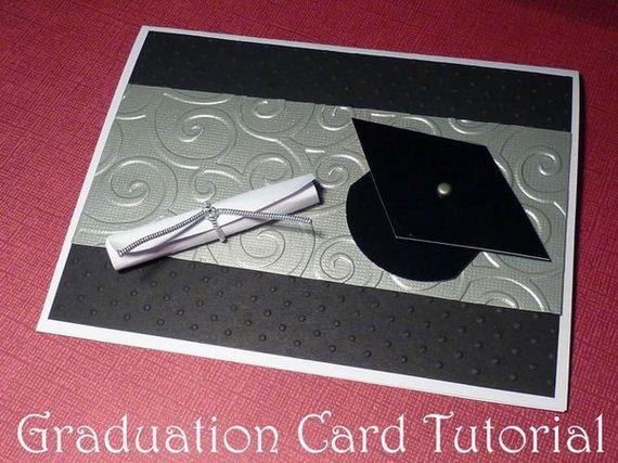 Graduation Card Designs Nevse Kapook Co