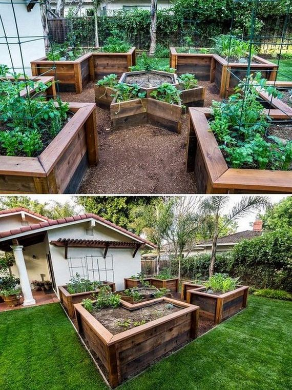 22-raised-garden-beds