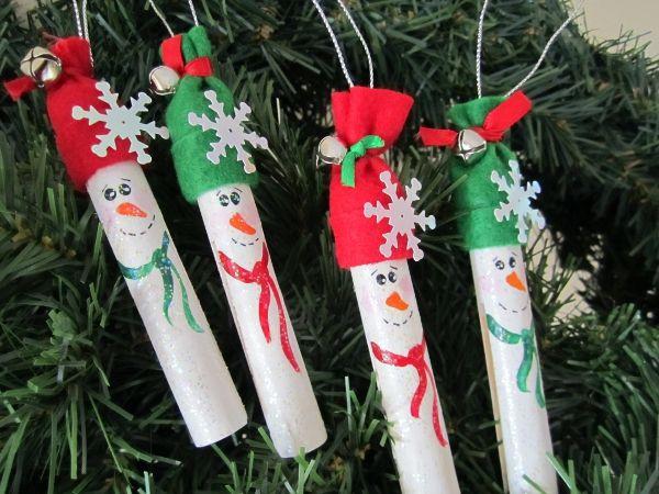 22-snowman-crafts