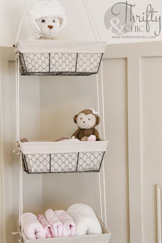 22-stuffed-toy-storage-ideas