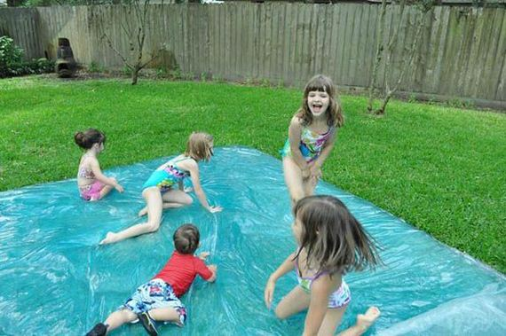 22-water-play-ideas-tutorials