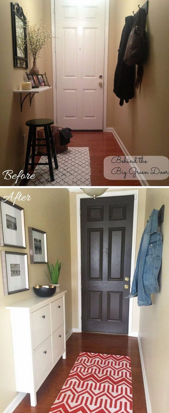 23-amazing-entryway-makeover