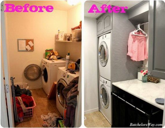 23-before-laundry-room