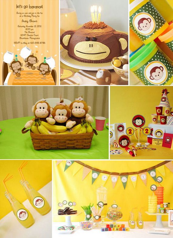 23-birthday-party-ideas-for-boys