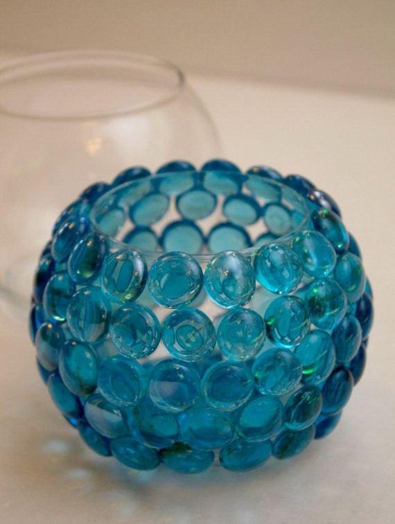 23-dollar-store-crafts