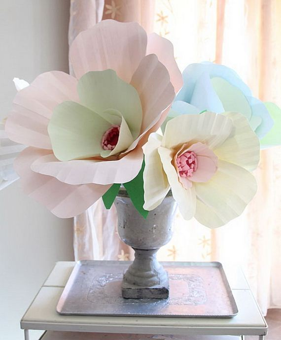 23-flower-craft-ideas-for-may
