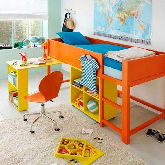 23-ikea-hacks-for-kids-bed