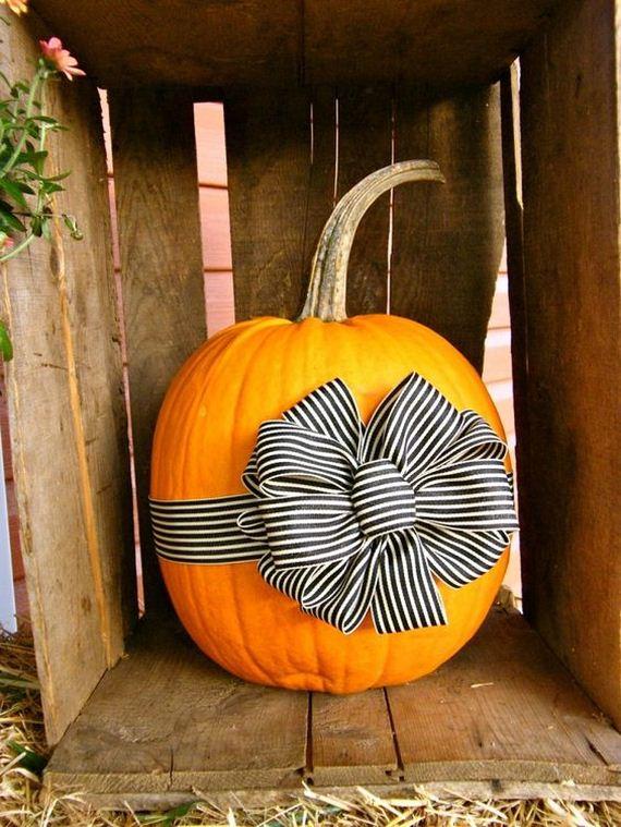 23-no-carve-pumpkin-decorating-ideas