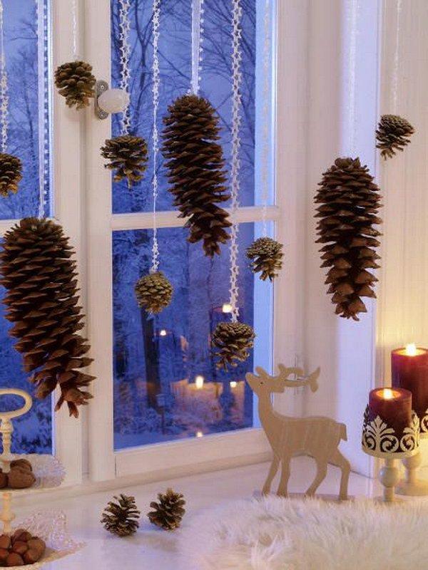 23-pine-cone-ideas