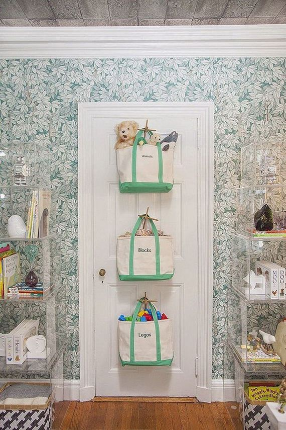 23-stuffed-toy-storage-ideas