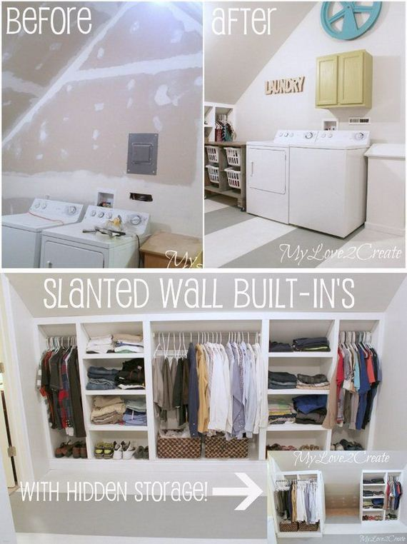 24-before-laundry-room